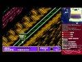 [Famicom] Zen & Castlevania,Gaming,Castlevania (Video Game Series),Nintendo Entertainment System (Video Game Platform),Zen The Intergalactic Ninja (Fictional Character),Стрим от 18.09.2015
