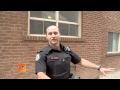 Полиция Торонто говорит по-русски-5 Toronto Police speaks Russian-5,Nonprofits & Activism,Полиция Торонто,Канада,ограбление,убийство,драка,пьяній,сука,коп,мент,выстрел,пистолет,кража,онтарио,полиция,украина,торонто,Шестая часть готова для просмотра     https://www.youtube.com/watch?v=XpGQcK5eZic