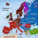 Samoyedic Languages ^ (Uralicfamily) ненэця вида (nyenecya vada) 4 davvisámegiella Кйллт самь кйЩ p-J л. (Kiillt saam' kiilí) tslenska Коми кыв (Komi kyv/ Permic Languagvs ( Uralic family, julevsámegiella Finho-Permic branch) aarjelsaemien gtele Luudi suotni Livvi Finno-SatyiçÈt Languag
