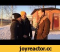 Is this the most unusual sound in the Swedish language?,News & Politics,iMovie,Umeå (City/Town/Village),Sweden (Country),thelocal,maddysavage,olivergee,The word for 'yes' in most of Sweden is 'ja', but in the north of the country a unique sound is used instead, as The Local's Oliver Gee discovered i