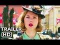 JOJO RABBIT Official Trailer (2019) Scarlett Johansson, Taika Waititi Movie HD,Film & Animation,Cinema,Trailer,Official,Movie,Film,Jojo Rabbit,Scarlett Johansson,Taika Waititi,2019,JOJO RABBIT Official Trailer (2019) Scarlett Johansson, Taika Waititi Movie HD © 2019 - Fox  Comedy, Kids, Family and A