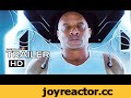 BLOODSHOT Official Trailer (2020) Vin Diesel, Superhero Movie HD,Film & Animation,Bloodshot,Trailer,Bloodshot Trailer,Movie,2020,Vin Diesel,Superhero,Fantasy,Official,International,Film,Clip,TV Spot,Bloodshot (Movie),Trailers 2019,BLOODSHOT Official Trailer (2020) Vin Diesel, Superhero Movie HD
