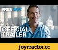 """Free Guy 