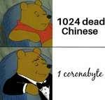 1024 dead Chinese 1 cc\x>iud?yt&