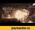 Baldur's Gate 3 Opening Cinematic,Gaming,Baldur's Gate 3,BG3,Baldurs Gate 3,BaldursGate 3,Baldur's Gate,Larian,Larian Studios,Intro,Game Intro,CGI,Dungeons & Dragons,DND,D&D,Dungeons and Dragons,Mind Flayer,MF,Dragon fight,Dragon Chase,RPG,Roleplaying Game,cRPG,PAX,Gather your party and return to
