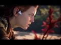 Horizon Forbidden West Reveal Trailer - PS5 2020 (Horizon Zero Dawn 2),Gaming,Horizon Forbidden West Reveal Trailer,Horizon Zero Dawn 2,Playstation 5,Horizon Forbidden West Reveal Trailer - Playstation 5