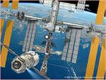 Трансляция стыковки модуля «Наука» с МКС,Science & Technology,Прогресс МС,Прогресс МС-16,модуль Пирс,Пирс,МКС,международная космическая станция,космическая станция,космос,пуск ракеты,роскосмос ТВ,модуль Наука,Наука,Рогозин,Nauka module,sience module,космический корабль,отстыковка от МКС,расстыковка,